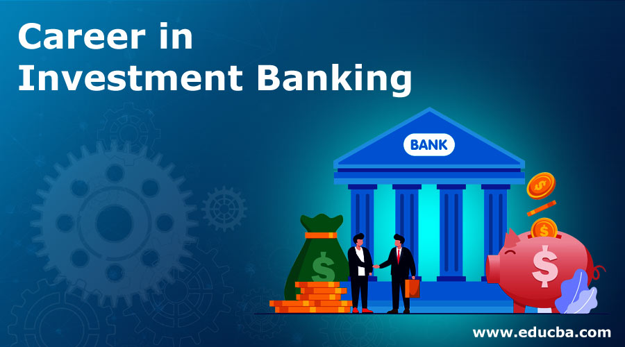 Career-in-Investment-Banking