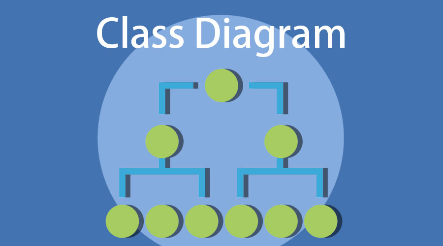 Class Diagram | Types & Examples | Relationship and Advantages