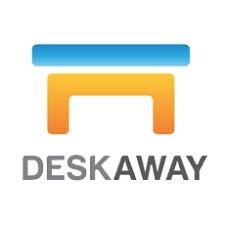 Deskaway