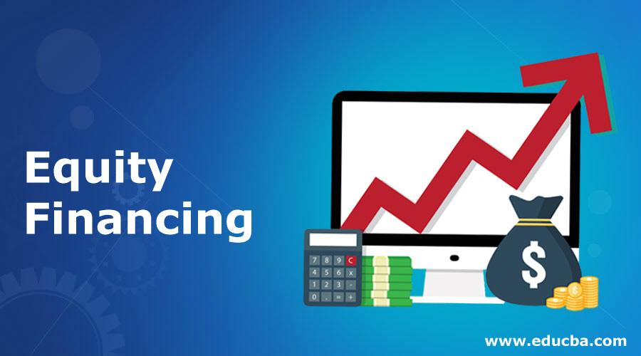 Equity-Financing