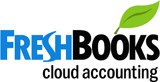Freshbooks - Google Project Management Tool