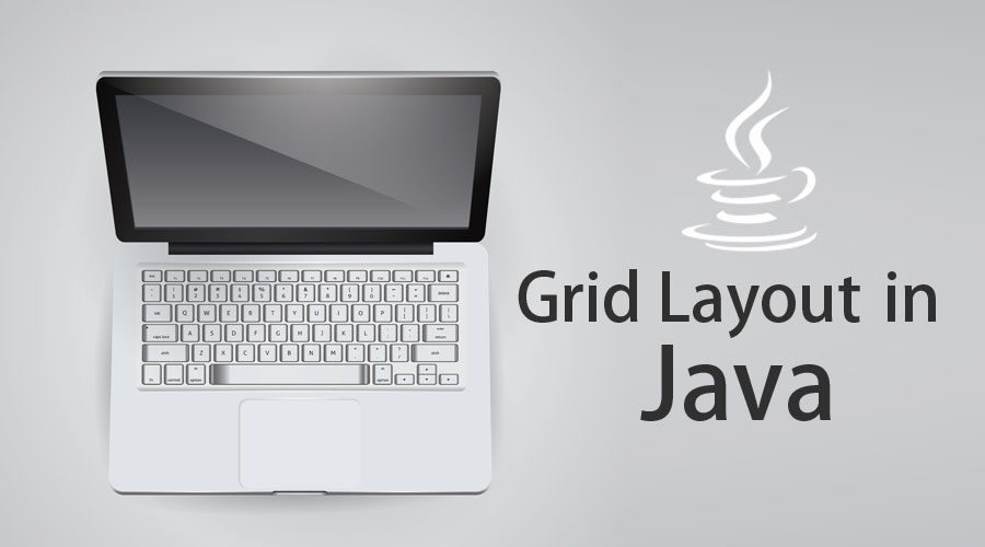 Grid-Layout-in-Java