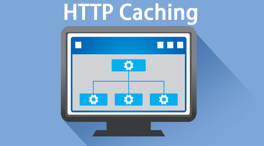 HTTP-Caching