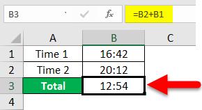 Example 2-2