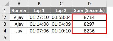 Example 3-10