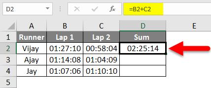 Example 3-2