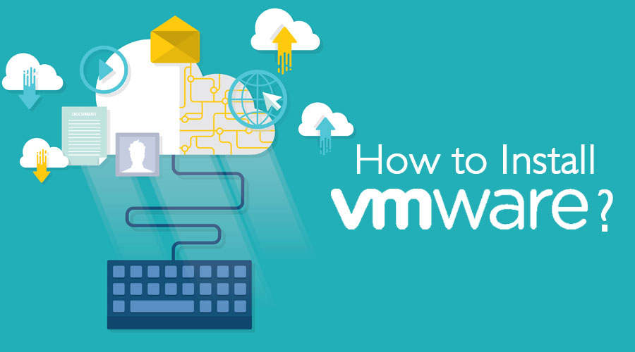 How-to-Install-VMware