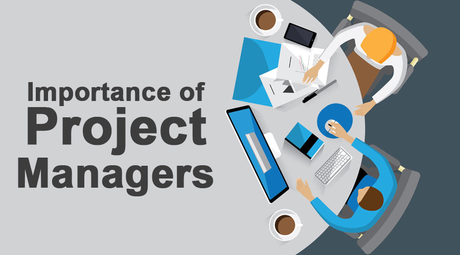 Importance-of-Project-Managers