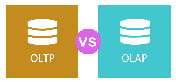 Image result for olap vs oltp
