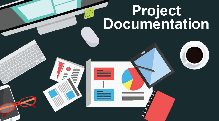 Project-Documentation
