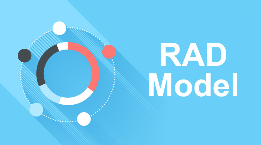 RAD-model