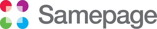Samepage -Google Project Management Tool