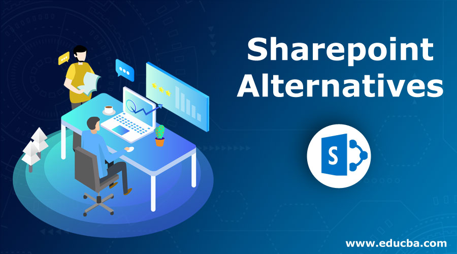 Sharepoint-Alternatives