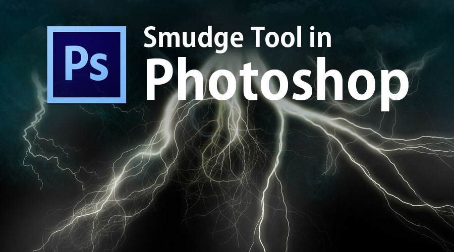 Smudge-tool-in-Photoshop