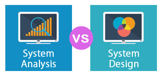 System Analysis And Design Top 11 Differences You Should Know