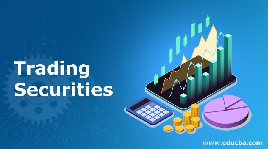 Trading-Securities