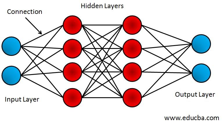 Understanding Neural Network