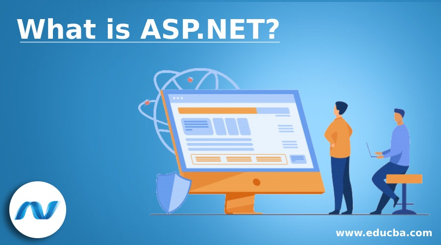 What is ASP Net