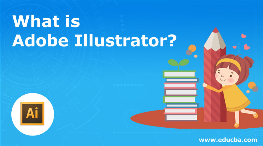 What-is-Adobe-Illustrator