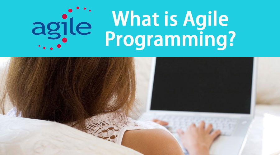 What is Agile Programming