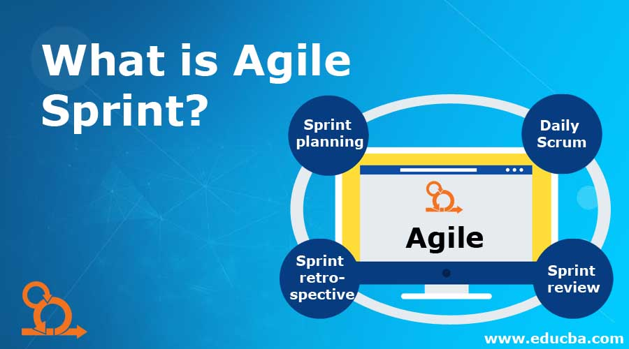 What is Agile Sprint?