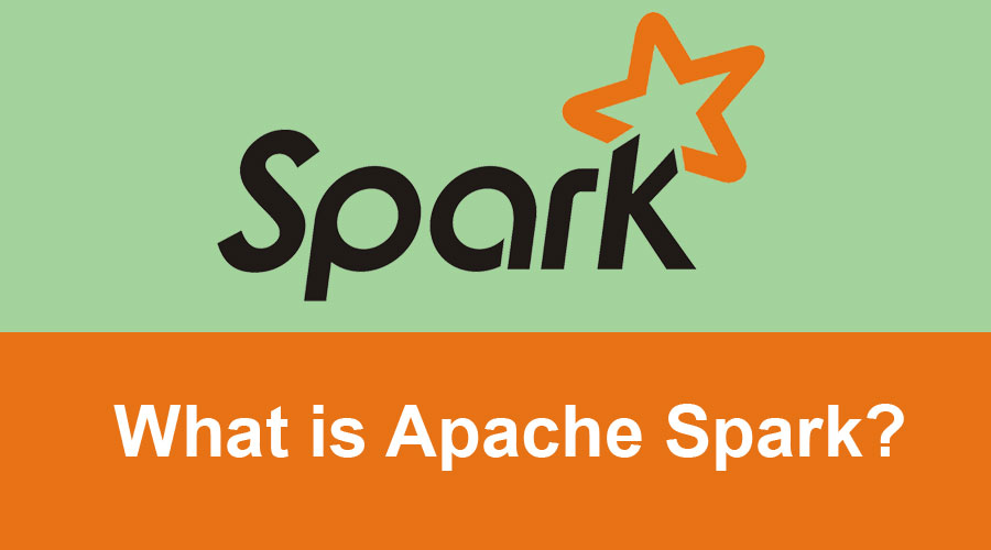 What is Apache Spark