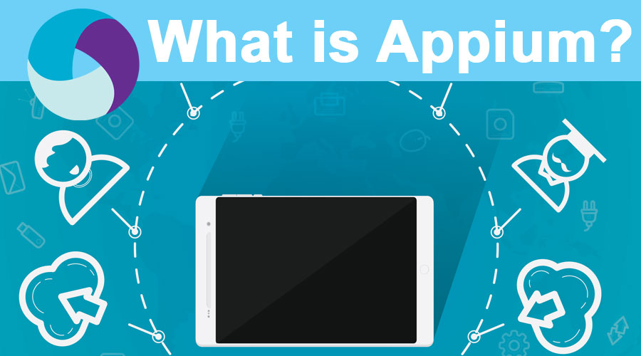 What is Appium