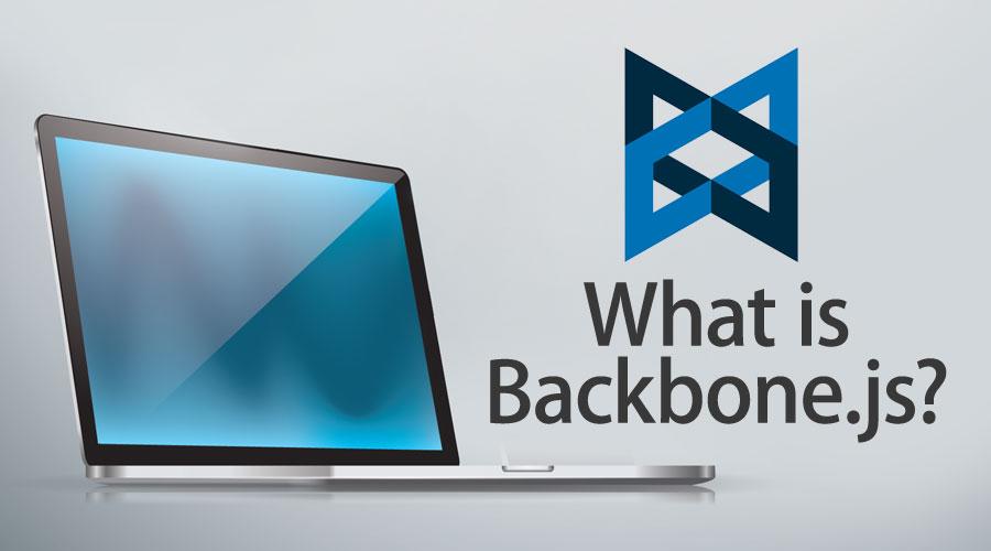 What-is-Backbone.js