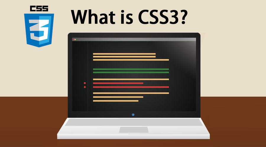 What-is-CSS3
