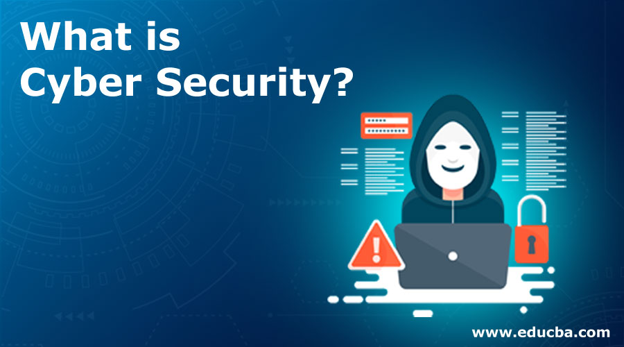 What-is-Cyber-Security