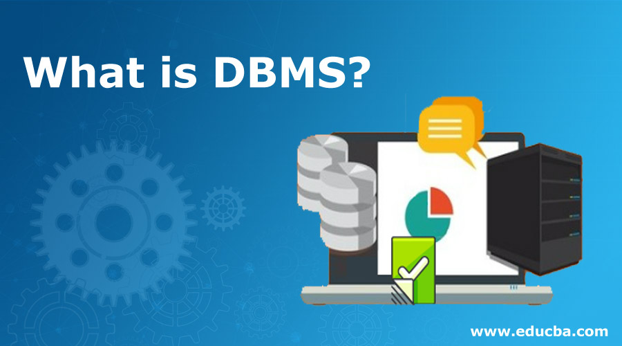 What-is-DBMS