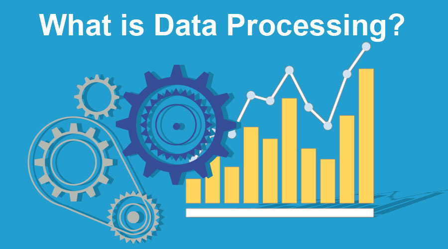 What-is-Data-Processing