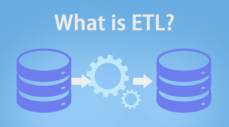 What is ETL? | How it Work | Needs and Advantages | Scope