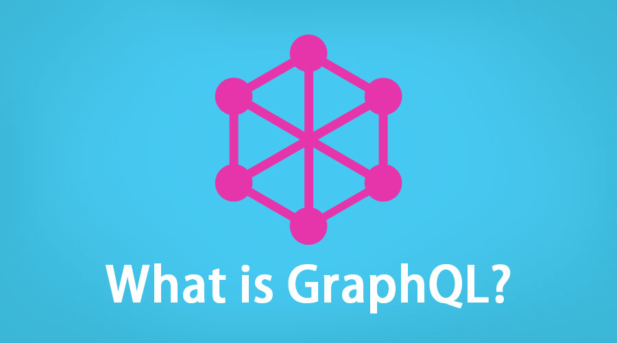 What is GraphQL