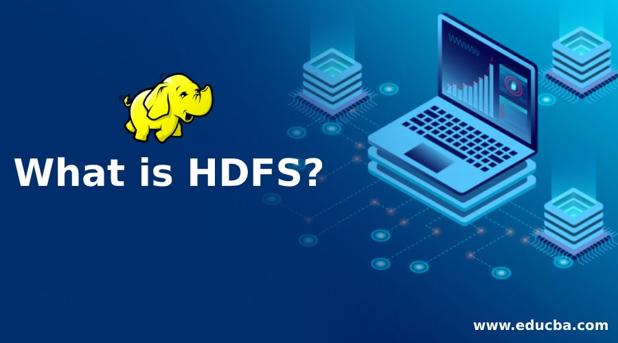 What is HDFS