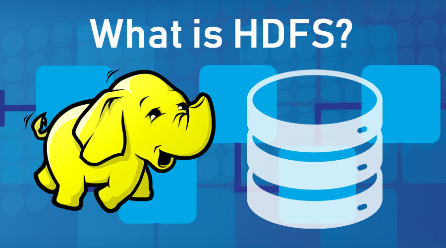 What-is-HDFS