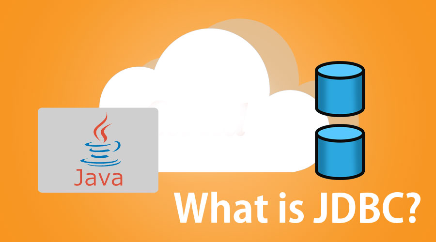 What-is-JDBC