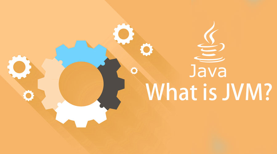 What is JVM