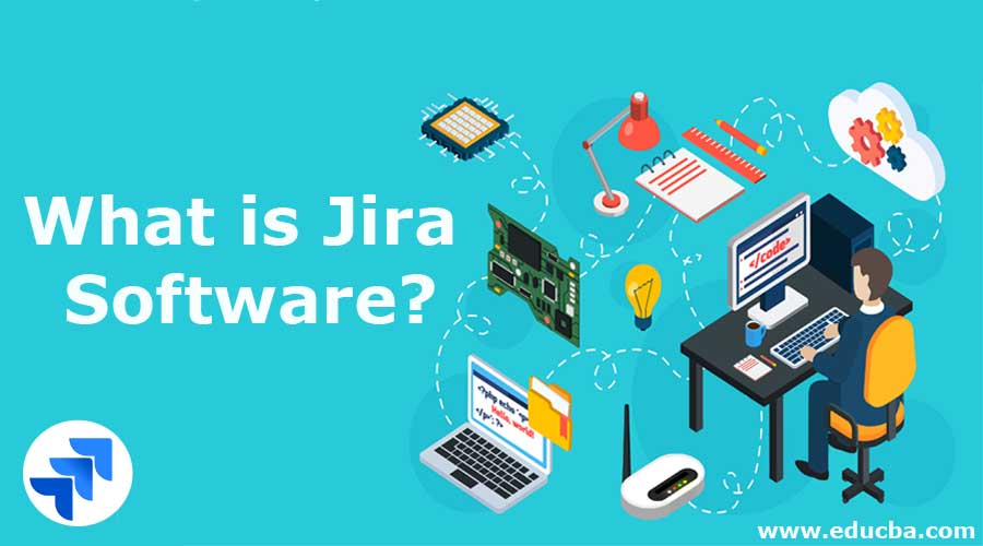 What is Jira Software?