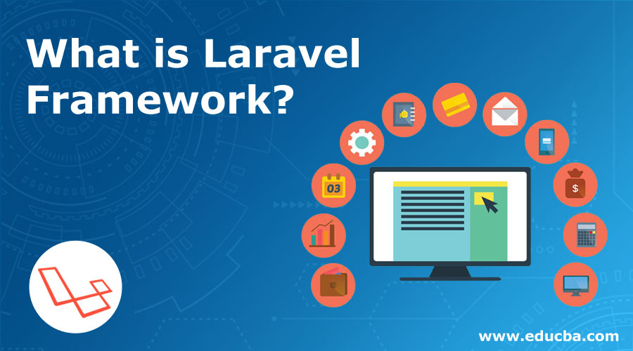 What-is-Laravel-Framework