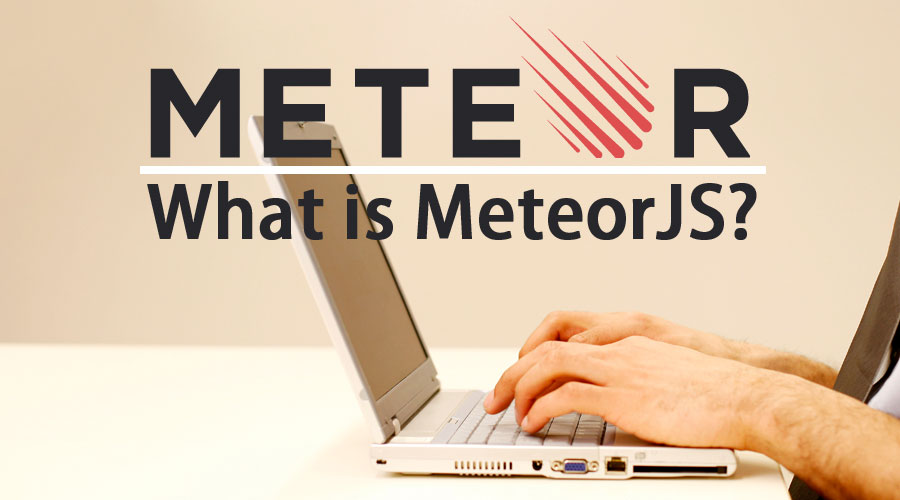 What-is-MeteorJS