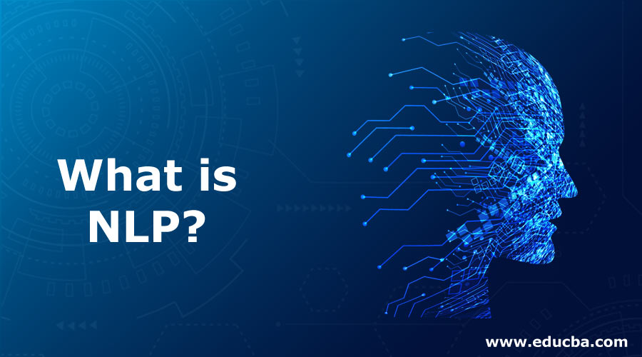 What-is-NLP