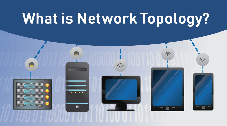 What-is-Network-Topology