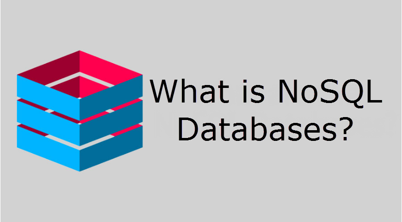 What is NoSQL Databases?