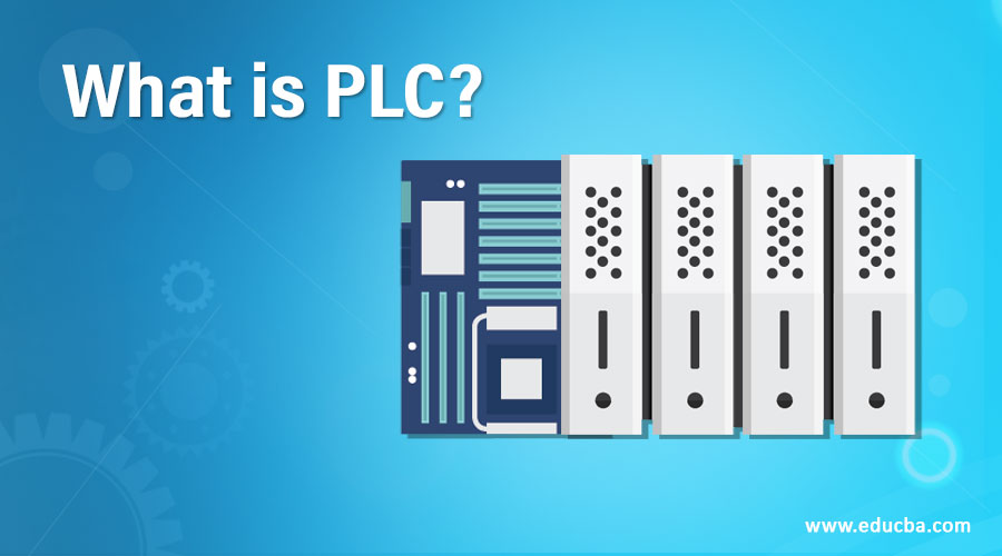 What is PLC?
