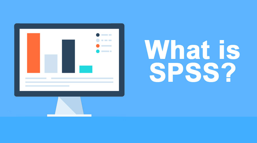 What-is-SPSS