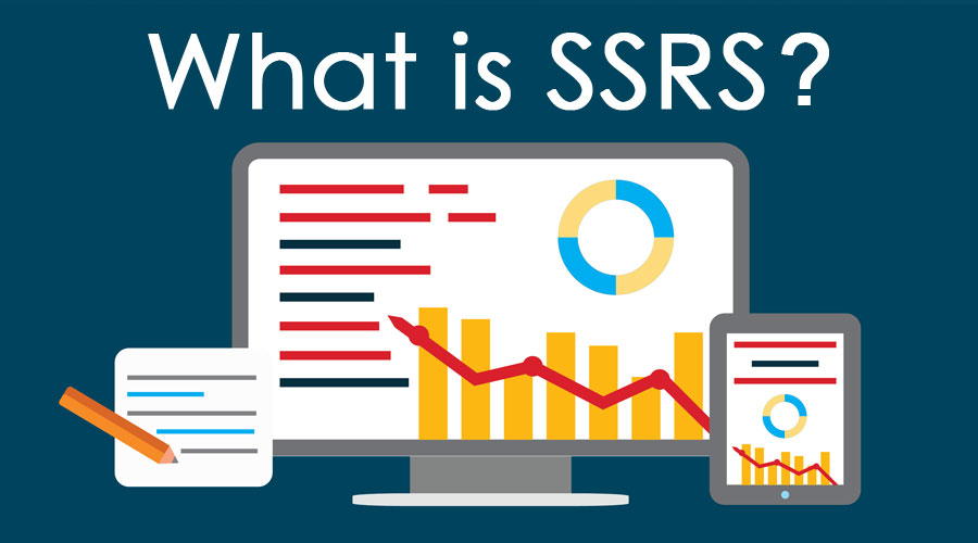 Image result for What is SSRS in Msbi Technology
