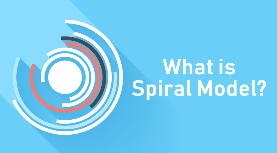 What-is-Spiral-Model