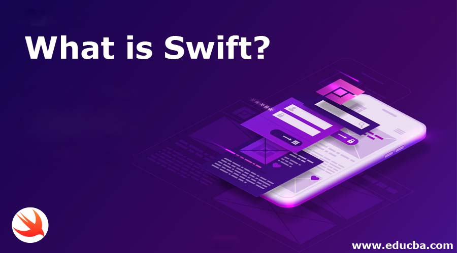 What is Swift?