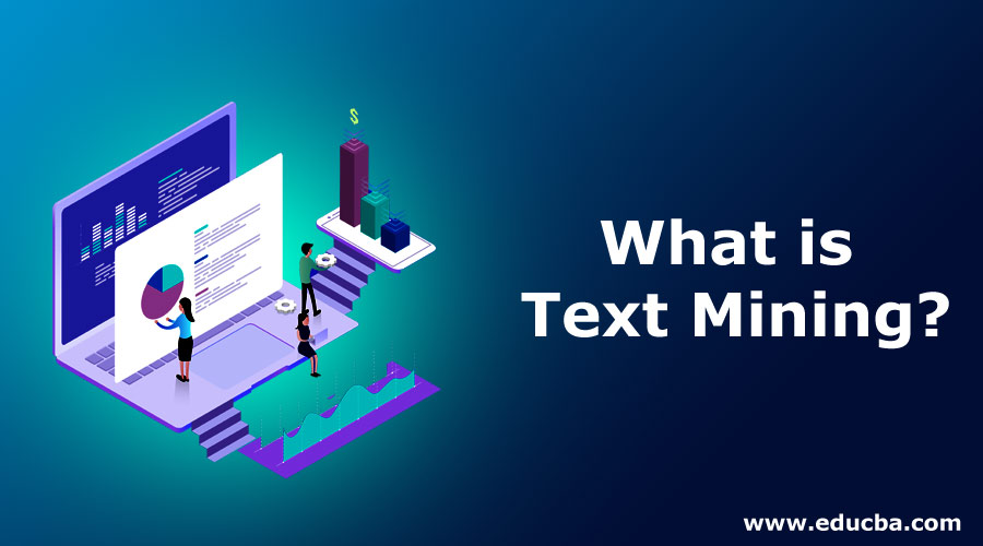 What-is-Text-Mining